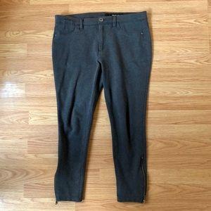 DKNY Jeans Jeggings